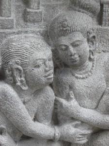 Spiritualité et couple